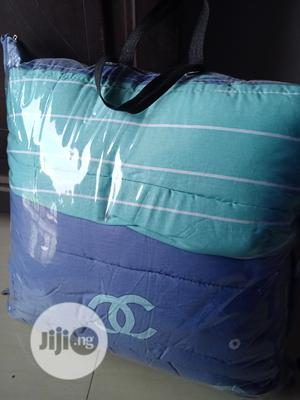 Beautiful Channel Beddings | Home Accessories for sale in Lagos State, Agege
