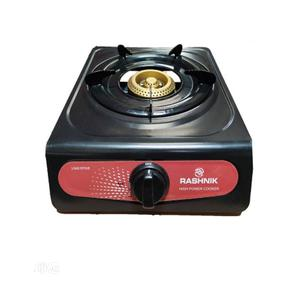 Single Burner Table Top Gas Cooker | Kitchen Appliances for sale in Lagos State, Ojo