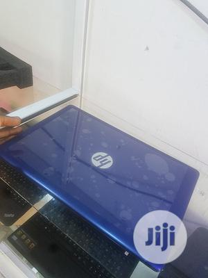 Laptop HP Stream 14 4GB Intel SSD 40GB | Laptops & Computers for sale in Imo State, Owerri