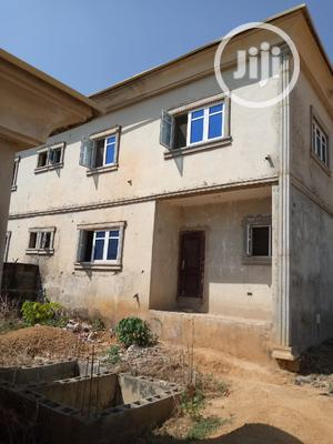 4 Bedroom Semi Detached Duplex for Sale   Houses & Apartments For Sale for sale in Abuja (FCT) State, Apo District