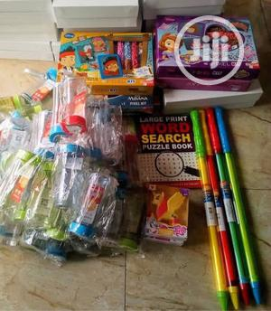 Combo Party Pack | Toys for sale in Lagos State, Apapa