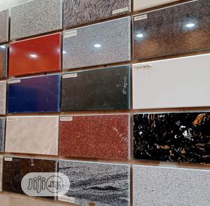 Step Marbles and Granite Slabs, Floors Marbles and Granite, | Building & Trades Services for sale in Lagos State, Orile