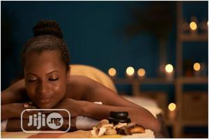 Home Services   Health & Beauty Services for sale in Abuja (FCT) State, Guzape District