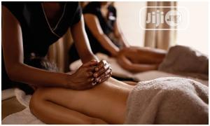Healthy Massage Service   Health & Beauty Services for sale in Lagos State, Lekki