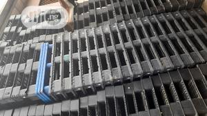 Black Heavy Duty Rubber Pallets | Store Equipment for sale in Lagos State, Agege