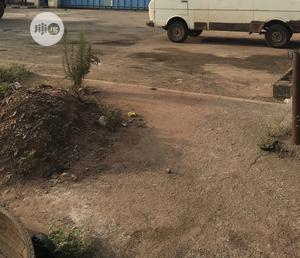 Commercial Plot for Sale on Benin-Sagamu Expressway   Land & Plots For Sale for sale in Ogun State, Sagamu