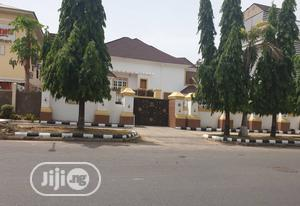 7 Bedroom Fully Detached Duplex With BQ And Guest Chalet | Houses & Apartments For Sale for sale in Abuja (FCT) State, Asokoro