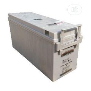 Quanta Inverter Batteries | Electrical Equipment for sale in Abuja (FCT) State, Garki 1