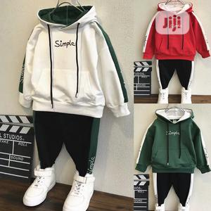 Children Joggers | Children's Clothing for sale in Anambra State, Onitsha