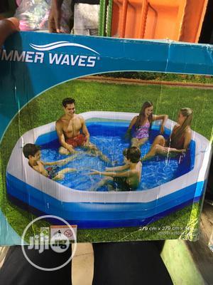 Kids Swimming Pool | Toys for sale in Lagos State, Lagos Island (Eko)