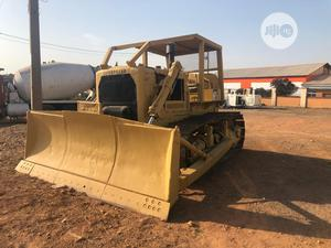 Dozer D7 And D6 For Sale   Heavy Equipment for sale in Abuja (FCT) State, Kubwa