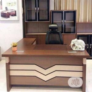 Executive Office Table   Furniture for sale in Lagos State, Yaba