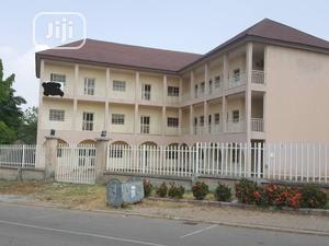 Newly Buikt Plaza On 3 Floors | Commercial Property For Rent for sale in Abuja (FCT) State, Jabi