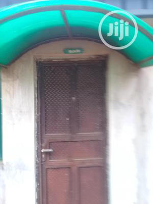 Hotel for Sale | Commercial Property For Sale for sale in Ogun State, Ifo