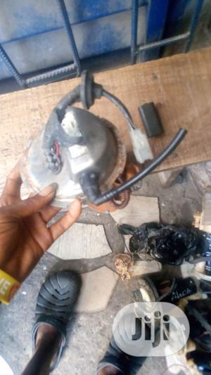 Mazda 3 2004/2005   Vehicle Parts & Accessories for sale in Lagos State, Mushin