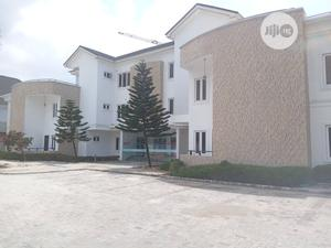 3 Units Of 4 Bedroom Terraced Duplex With A Room Bq   Houses & Apartments For Rent for sale in Lekki, Lekki Phase 1