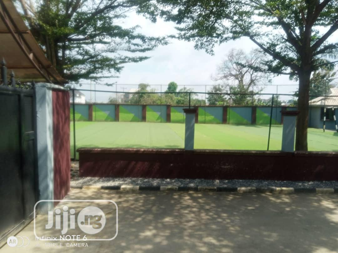 Archive: Secondary (Boarding) School for Sale in FCT Abuja