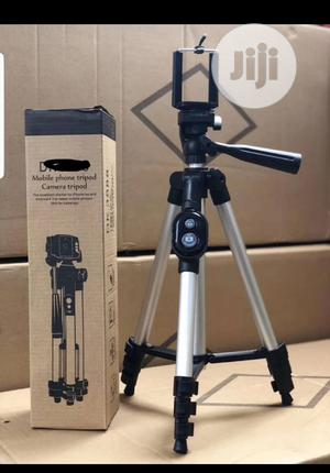 Tripod Standard. | Accessories for Mobile Phones & Tablets for sale in Lagos State, Ikeja