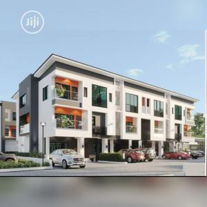 Luxury 3 Bedroom Terrace Duplex | Houses & Apartments For Sale for sale in Abuja (FCT) State, Jabi