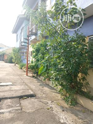 Spacious Mini Flat | Houses & Apartments For Rent for sale in Gbagada, Medina