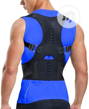Posture Corrector   Clothing Accessories for sale in Lagos State, Isolo