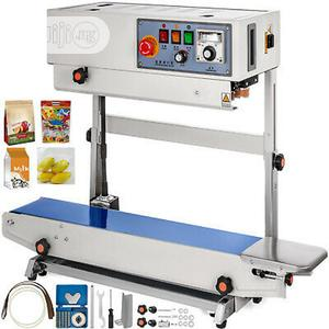 Sealing Machine Nylon Sealing Machine   Manufacturing Equipment for sale in Lagos State, Ojo