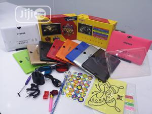 Kids iPad With Internet Connection ... 1-10yrs | Toys for sale in Lagos State, Lagos Island (Eko)
