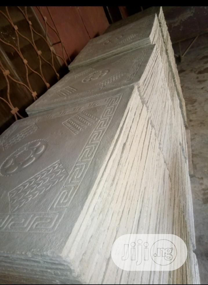 2/2 Pop Ceiling   Building Materials for sale in Iwo, Osun State, Nigeria