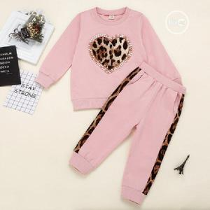 Girls Joggers   Children's Clothing for sale in Anambra State, Onitsha