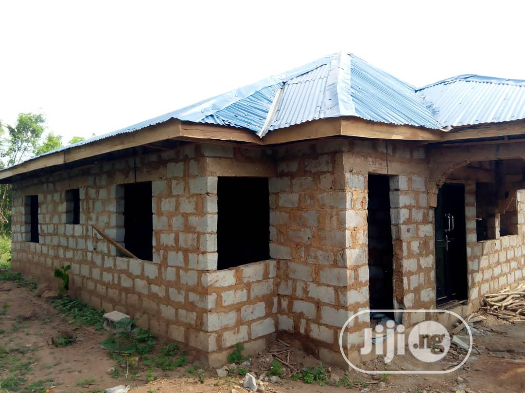 3 Bedroom Flat Ologuneru | Houses & Apartments For Sale for sale in Ibadan, Oyo State, Nigeria