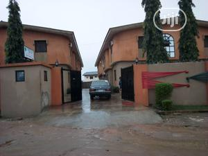 Standard Lovely 47 Rooms Hotel On 3plot Of Land With C Of O | Commercial Property For Sale for sale in Lagos State, Egbe Idimu