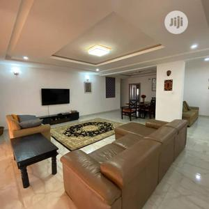 Three Bedroom Apartment For Sale In Oniru | Houses & Apartments For Sale for sale in Lagos State, Victoria Island