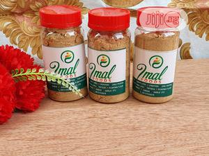 Ginger Powder {Imal Foods}   Meals & Drinks for sale in Lagos State, Ikeja