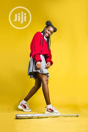 Young & Getting Older Photoshoot   Photography & Video Services for sale in Lagos State, Yaba