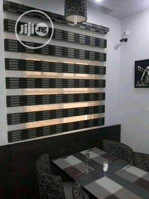 Window Blinds   Home Accessories for sale in Delta State, Ugheli