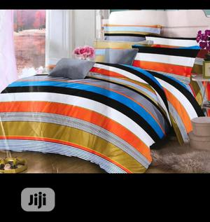 Beautiful Beddings | Home Accessories for sale in Lagos State, Agege