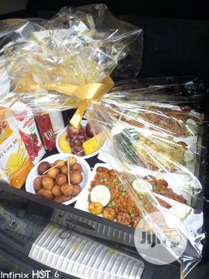 Surprise Birthday, Engagement And Other Parties   Party, Catering & Event Services for sale in Imo State, Owerri