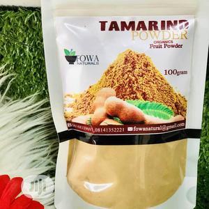 Tamarind Powder | Feeds, Supplements & Seeds for sale in Lagos State, Lagos Island (Eko)