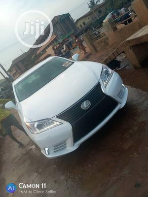 Upgrade Ur Es350 To 2015 | Automotive Services for sale in Lagos State, Mushin