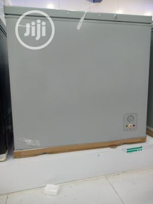 Hisense Chest Freezer | Kitchen Appliances for sale in Abuja (FCT) State, Wuse