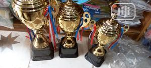 Set Of Trophy | Arts & Crafts for sale in Lagos State, Surulere