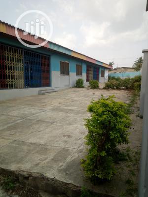 10 Bedroom Bungalow At Bashorun | Houses & Apartments For Sale for sale in Ibadan, Basorun