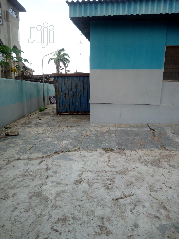 10 Bedroom Bungalow At Bashorun | Houses & Apartments For Sale for sale in Basorun, Ibadan, Nigeria