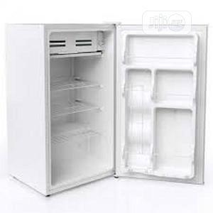 Midea Fridge Hs-121l (93litres)   Kitchen Appliances for sale in Lagos State, Ikeja