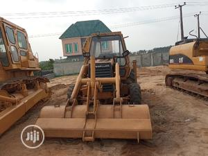 Cat Backhoe | Heavy Equipment for sale in Lagos State, Ibeju