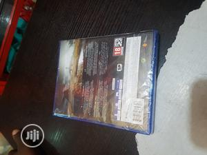 Play Station 4 Game | Video Games for sale in Lagos State, Ikeja