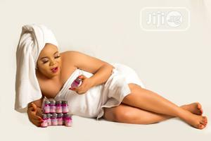 Shalom Plus Dark Knuckle Removal | Skin Care for sale in Oyo State, Ibadan