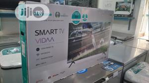 """Hisense 43"""" Smart LED TV A6000   TV & DVD Equipment for sale in Oyo State, Ibadan"""