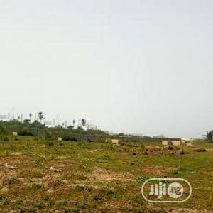 102 Hectares Commercial Plot   Land & Plots For Sale for sale in Abuja (FCT) State, Idu Industrial