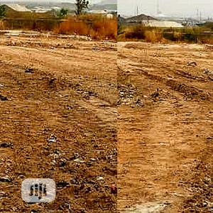 1 Hec Idu Commercial   Land & Plots For Sale for sale in Abuja (FCT) State, Idu Industrial